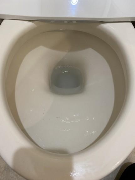 鹿児島市 年末大掃除 トイレ